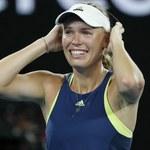 tenisistka