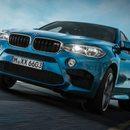 CarPlay trafia do pierwszych modeli BMW
