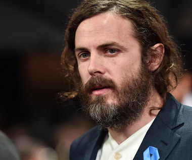 Casey Affleck u Joe Wrighta