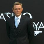 """""""Casino Royale"""" na zakończenie Festiwalu Muzyki Filmowej"""