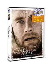 Cast Away. Poza światem