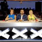 """Casting do """"Mam talent 7"""" - Katowice, 9 czerwca 2014 r."""