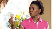 """""""Castle"""": Toks Olagundoye dołączyła do ekipy 12. posterunku!"""