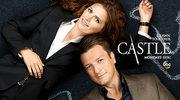 """""""Castle"""": Zwiastun najnowszego sezonu"""