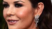 Catherine Zeta-Jones przesadziła z botoksem!?