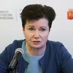CBA: Fatalny nadzór Gronkiewicz-Waltz nad reprywatyzacją w stolicy