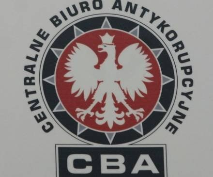 CBA skontrolowało magistrat / fot. T. Zieliński /Agencja SE/East News
