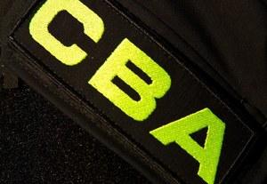 CBA zatrzymało kolejne osoby podejrzewane o korupcję, m.in. w b. MSWiA