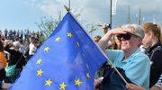 CBOS o wyborach do Parlamentu Europejskiego