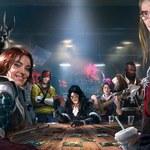 """CD Projekt rozpocznie komunikację zmian w """"Gwincie"""" po targach E3"""