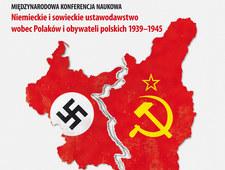 Cel Niemców i Sowietów? Wyeliminować polską inteligencję