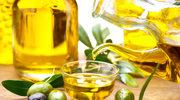 Celebruj, jedz, kochaj, żyj! O śródziemnomorskiej diecie