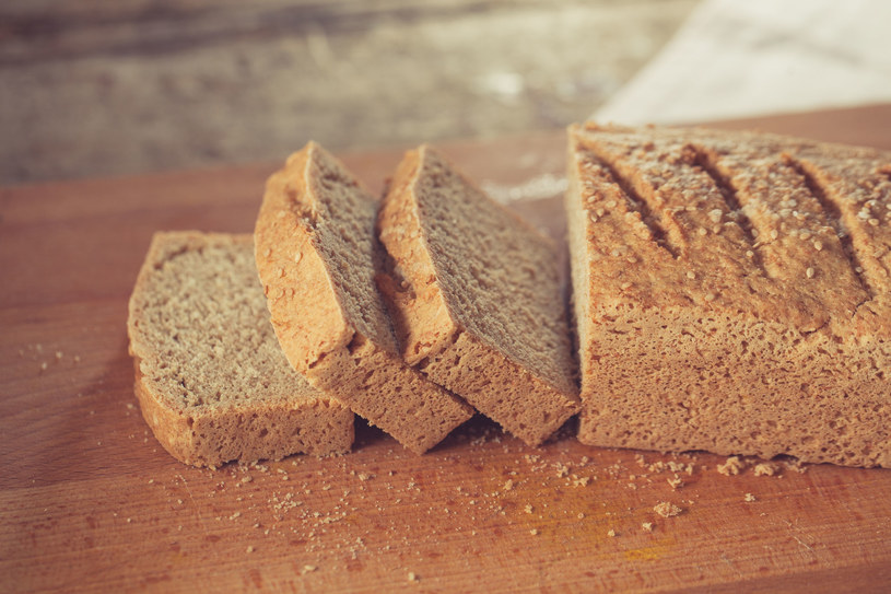 misunderstanding of gluten Gluten allergies and the eucharist by dr i have a good friend who has a gluten there is so much misunderstanding regarding the eucharist and your.