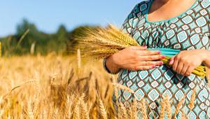Celiakia. Jaki ma wpływ na ciążę i płodność kobiety?