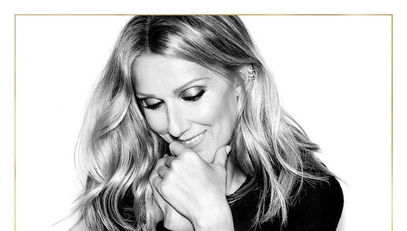 """Celine Dion """"Encore un soir"""": Uśmiech przez łzy"""
