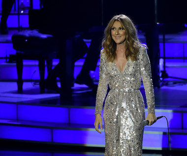"""Celine Dion: """"My Heart Will Go On"""" ma 20 lat"""