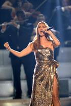 """Celine Dion powraca z nową płytą (posłuchaj """"Encore un soir"""")"""