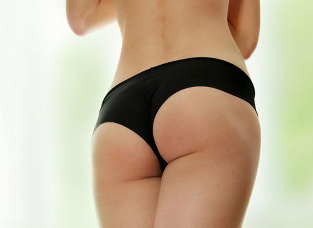 Cellulit dotyka obecnie około 85% kobiet w Polsce oraz na świecie /© Panthermedia