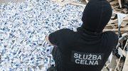 Celnicy złożyli zawiadomienie do Prokuratora Generalnego ws. sytuacji na granicach