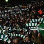 Celtic pokonał Rangers 5-1 w lidze szkockiej