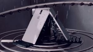 Cena OnePlus One wzrasta - to przez kursy walut