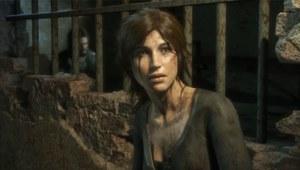 Cenega wyda Rise of the Tomb Raider: 20. Rocznica Serii na PS4