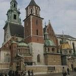Cenne gobeliny wyeksponowane na Wawelu