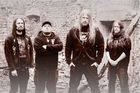 """Centinex: Rytuały na koniec świata (nowa płyta """"Doomsday Rituals"""")"""
