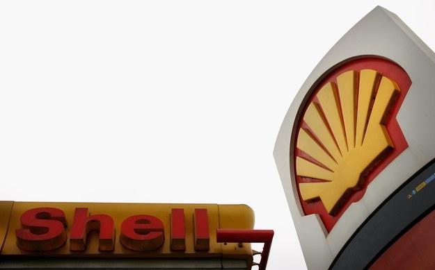 Centrum biznesowe Shell w Krakowie zatrudniło w tym roku 660 osób /Bruno Vincent /Getty Images