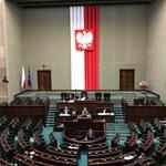 Centrum Informacyjne Sejmu: Tylko dwa kluby wskazały kandydatów do KRS