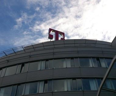 Centrum innowacji T-Gallery w Bonn