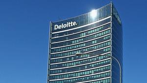 Centrum Usług dla Biznesu Deloitte do końca roku planuje zwiększyć zatrudnienie do ponad 400 osób