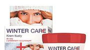 Cera pod ochroną. Jak o nią dbać zimą?