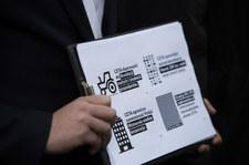 CETA na papierze a CETA w praktyce. Droga umowy do wejścia w życie