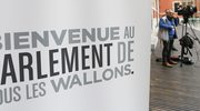 CETA: Ultimatum Komisji Europejskiej i Kanady dla Walonii