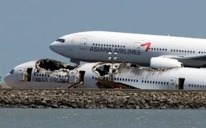 Chcą walczyć z błędami pilotów
