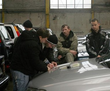 Chcesz kupić auto w Niemczech? To musisz wiedzieć!