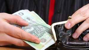Chcesz mieć lepszą pensję? Zadbaj o relacje z szefem