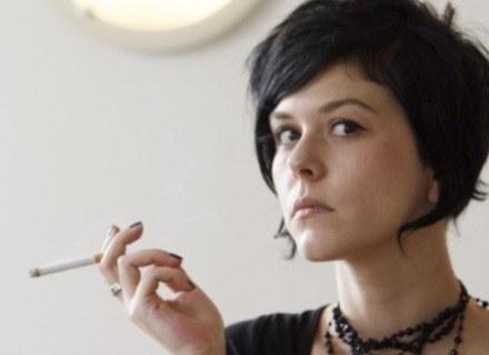 Chcesz rzucić palenie? Zmień przyzwyczajenia! /AFP