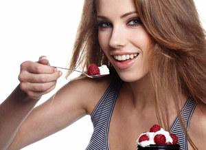 Chcesz schudnąć? Nie zajadaj stresu!