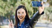Chcesz zachować młody wygląd – zrezygnuj z selfie!