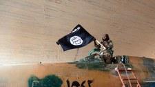 Chciał oszukać IS na 180 tys. euro. Został skazany
