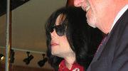 Chcieli zabić Michaela Jacksona?