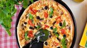 Cheat meal, czyli jak wytrwać w noworocznych postanowieniach