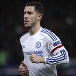 Chelsea Londyn nie zdoła zatrzymać Edena Hazarda?