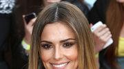 Cheryl Cole wyszła za mąż w sekrecie!