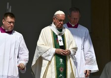 Chile: Przeszukania po skandalu w związku z aferą seksualną w Kościele