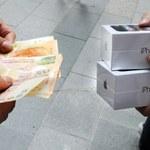 China Mobile - największy operator świata otwiera się na Apple