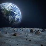 Chińczycy chcą zbudować bazę na Księżycu