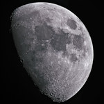 Chińczycy i Europejczycy chcą zbudować wspólnie bazę na Księżycu
